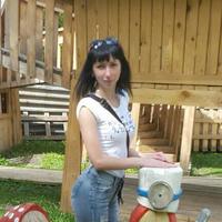 Оля, 35 лет, Козерог, Ростов-на-Дону