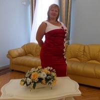Екатерина, 47 лет, Весы, Крымск