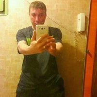 Руслан, 38 лет, Козерог, Ульяновск