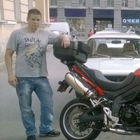 Виталий, 34 года, Телец, Санкт-Петербург
