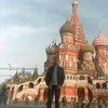 Евгений, 24, г.Чолпон-Ата
