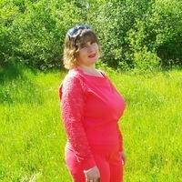 Инна, 52 года, Рак, Осиповичи