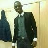 Mamadu, 26, г.Орел