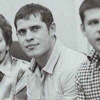 Андрей, 34 года, Рак, Киев