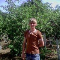 Анатолий, 32 года, Стрелец, Астрахань