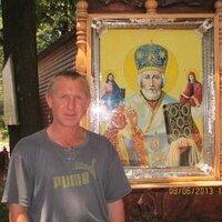 Александр, 44 года, Рак, Бахмут