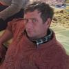 сергей, 46, г.Фролово