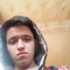 Kirill Kim, 21, Yuzhno-Sakhalinsk