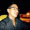 Alexander Ramos Busto, 33, г.Кито