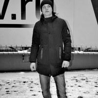 Стас, 23 года, Водолей, Москва