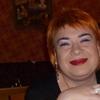 Лена, 35, г.Иланский