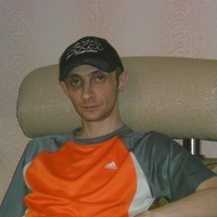 Сергей, 36 лет, Лев, Липецк
