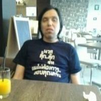 Ренат, 34 года, Дева, Троицк