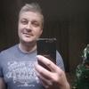 Антон, 38, г.Киров