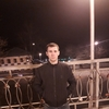Юрий, 22, г.Звенигород