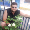 Алексей, 44, г.Лозовая
