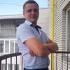 Леша, 25, г.Киев