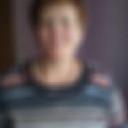 Людмила 60 Сухой Лог
