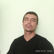 элмурод 25 Москва