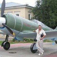 Михаил, 50 лет, Козерог, Ульяновск