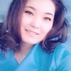 Ирина Петрова, 18, г.Улан-Удэ