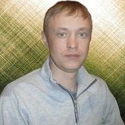 Алексей 35 лет (Телец) Багдарин