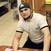 Руслан, 30, г.Волоколамск