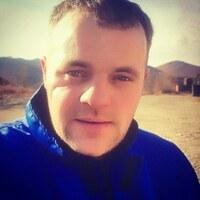 Иван, 35 лет, Рыбы, Санкт-Петербург