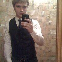 Izik, 30 лет, Лев, Москва
