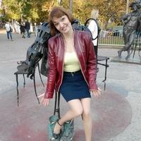 Ольга, 54 года, Телец, Тюмень