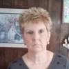 Diane Young, 30, Longview