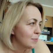Инна 49 лет (Весы) Белгород-Днестровский
