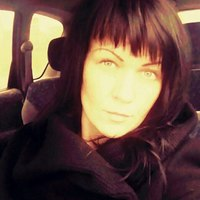 Ирина, 42 года, Телец, Кировск