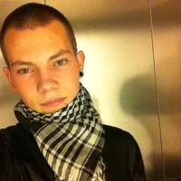 Владлен, 19 лет, Рак, Санкт-Петербург