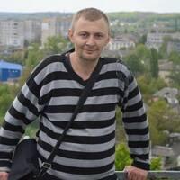 Любомир, 40 лет, Весы, Васильков