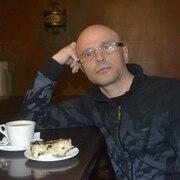 Фёдоровых Сергей Миха 54 Бор