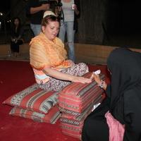 Елена Статкевич, 54 года, Весы, Красноярск