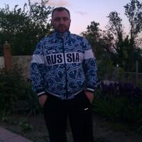 Вальдемар, 31 год, Дева, Симферополь