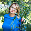 Svetlana, 50, Tallinn