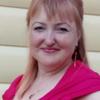Наталья, 38, г.Вологда