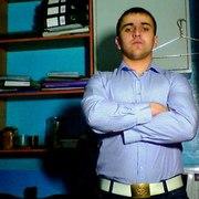 armen4ik из Покровска желает познакомиться с тобой