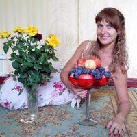 Дина Анатольевна, 36 лет, Скорпион, Днепр
