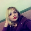 Helen, 31, г.Симферополь