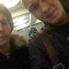 Никита, 19, г.Дальнереченск