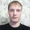 Sergey, 29, Verkhnyaya Pyshma