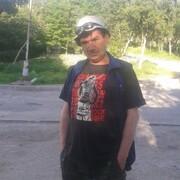 Сергей 47 Североморск