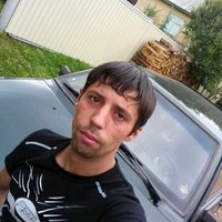 Антон, 33 года, Дева, Братск