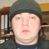алекс, 34, г.Губкин