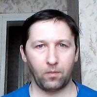 павел, 36 лет, Водолей, Калач