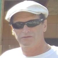 Гера, 49 лет, Дева, Москва